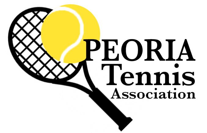 Peoria Tennis Association